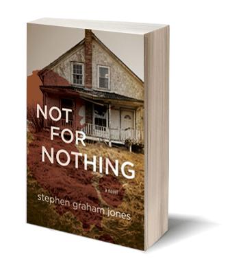 NotForNothing-Standup.png