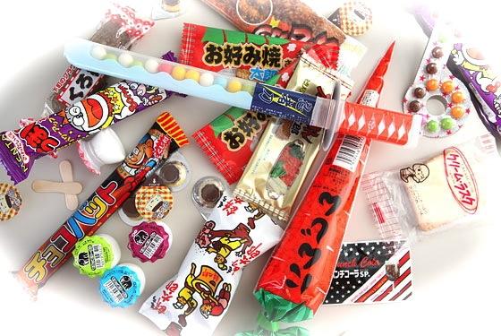 TFS Japan Candy.jpg