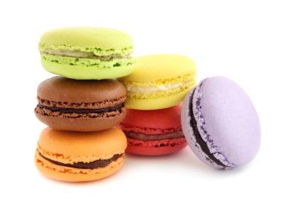 TFS Macarons.jpg