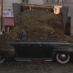 Manure_ford_1955