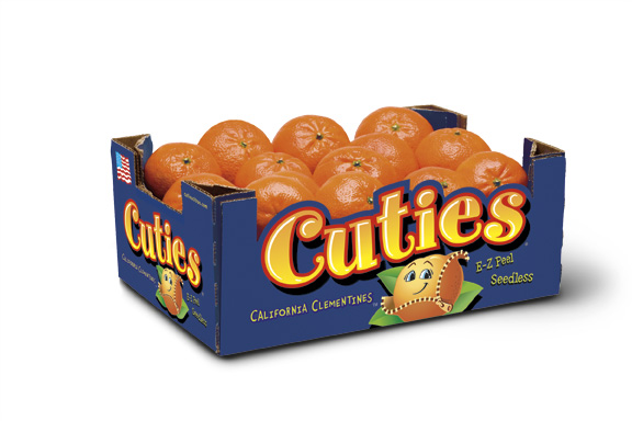 Image result for clementines brand