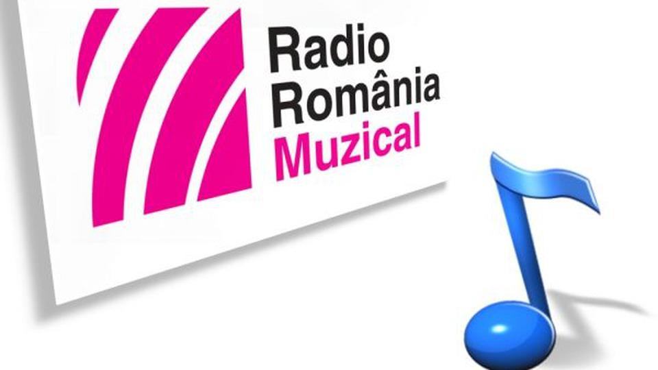 Imagini pentru Postul Radio România Muzical.photos