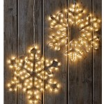 Best Christmas Lights Outdoor Tree And Window Illumination To Make Your House Shine This Year Evening Standard