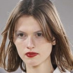 Best Hair Repair Products For Dry Dull And Damaged Hair Evening Standard