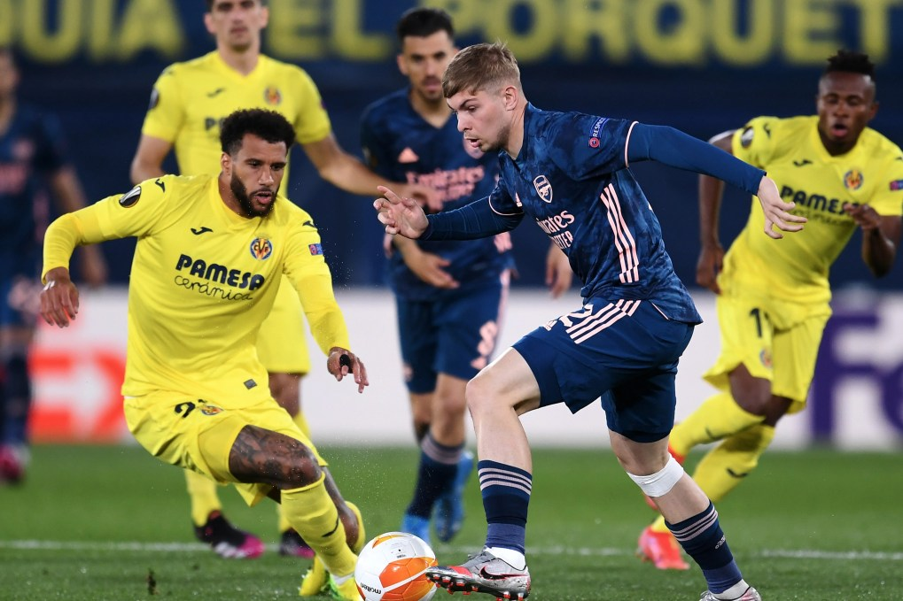 Arsenal vs Villarreal predictions: Key talking points and where Europa  League semi-final could be won and lost   Evening Standard