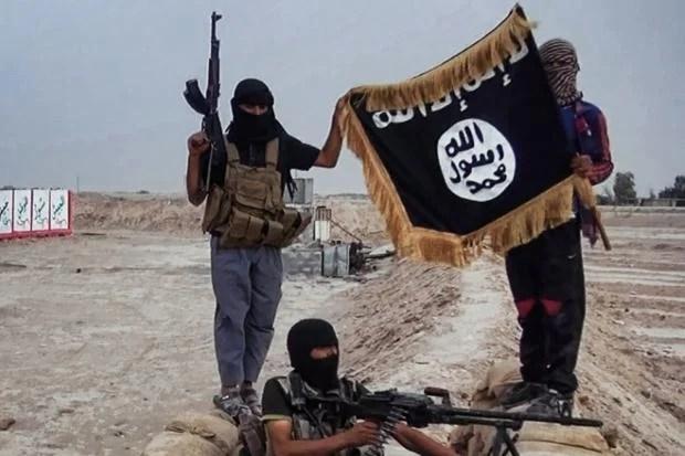 islamicstateflag1712a.jpg