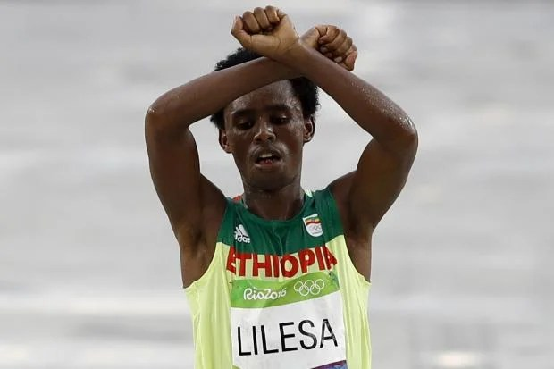 ethiopianmarathonprotest.jpg