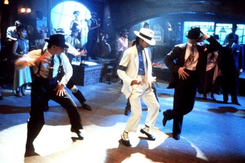 Top Michael Jackson songs: Celebrating the King of Pop's 60th