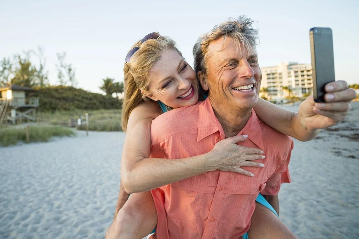 Australia Romanian Mature Singles Dating Online Service