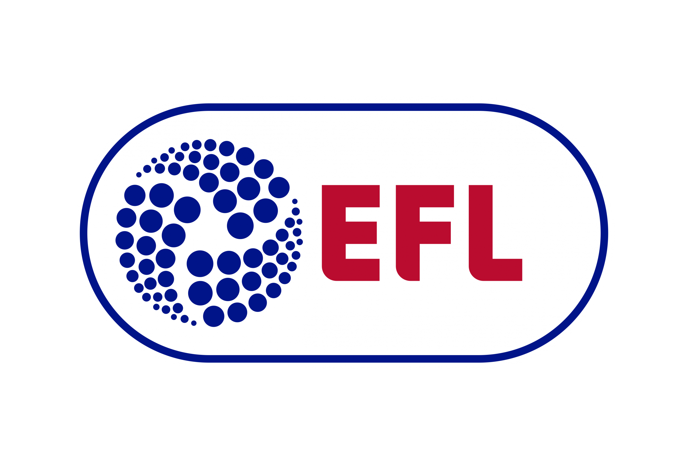 EFL Trophy Format To Be Reviewed At The End Of The Season