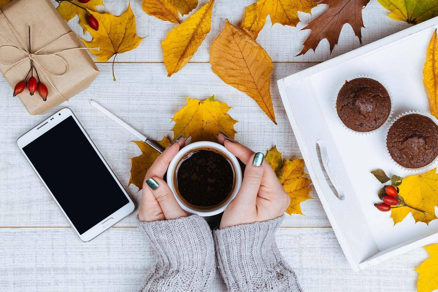 18 Biggest Lifestyle Trends Of 2016 In Review From Hygge