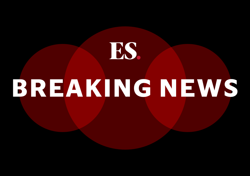 es-breakingnews Saido Berahino found guilty of drink-driving
