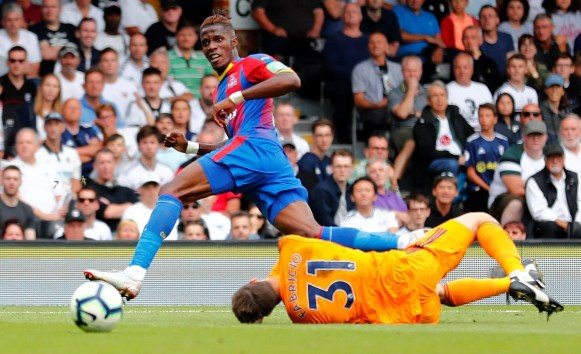 Image result for liverpool crystal palace