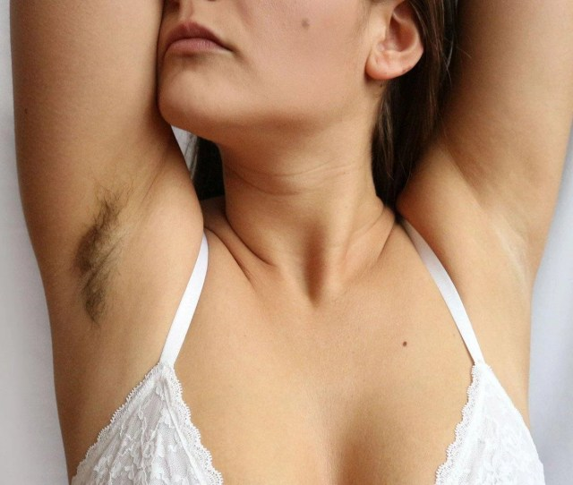 British Women Are Spending Eight Whole Weeks Of Their Life Shaving