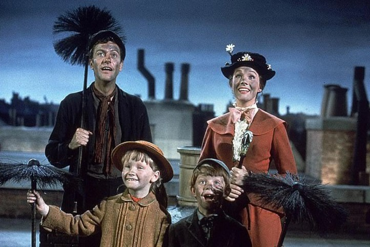 This image has an empty alt attribute; its file name is marypoppins.jpg