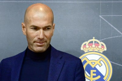 Dream League Soccer Kits - Real Madrid Kit Dls