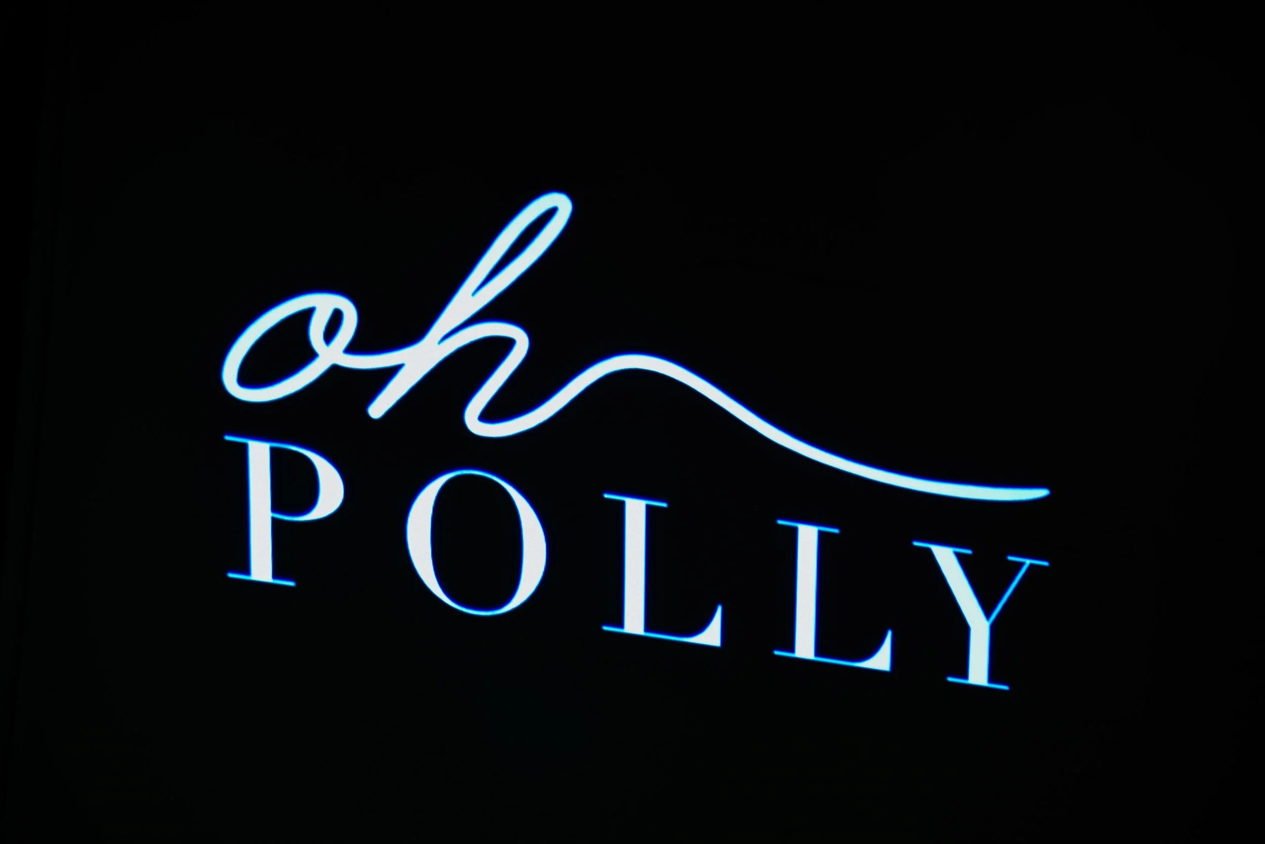 ohpollysorry1605 Oh Polly fashion brand apologises for separate plus-size Instagram account