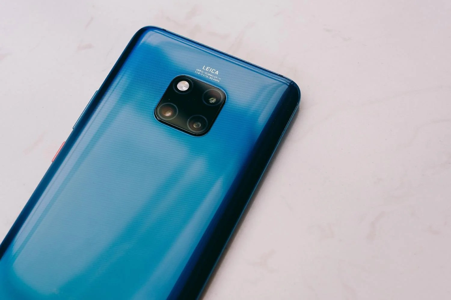 Huawei Mate 30 Pro 2019 Reveal Date Confirmed For Next Huawei