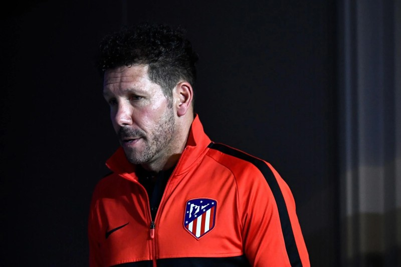 How to watch Atletico Madrid vs Bayer Leverkusen LIVE on TV and online