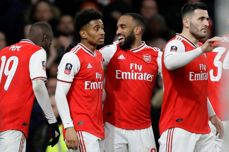 Arsenal predicted lineup vs Leeds United, Match Preview, Team News and Prediction