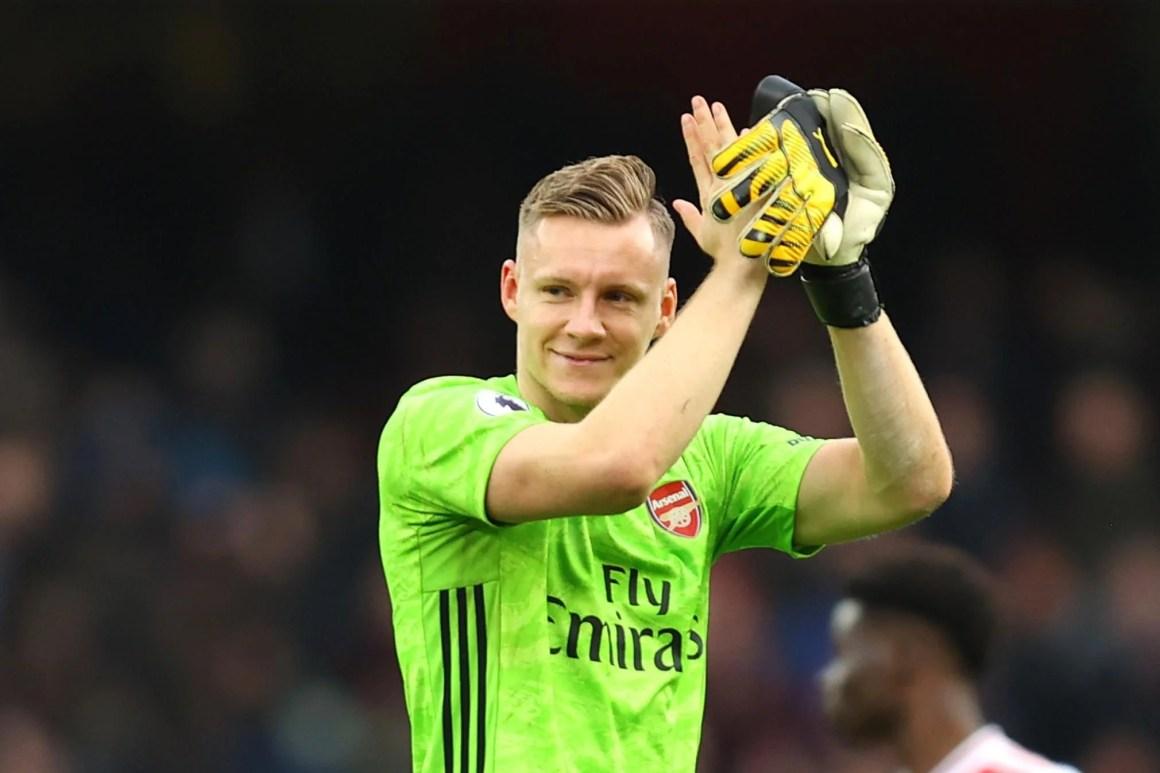 Arsenal won't discuss Champions League qualification battle ...