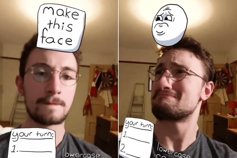 Anne Meme By Viphammi Memedroid