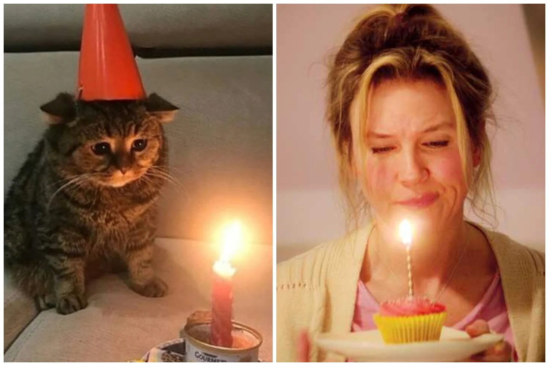 25 Best Memes About Italian Birthday Italian Birthday Memes