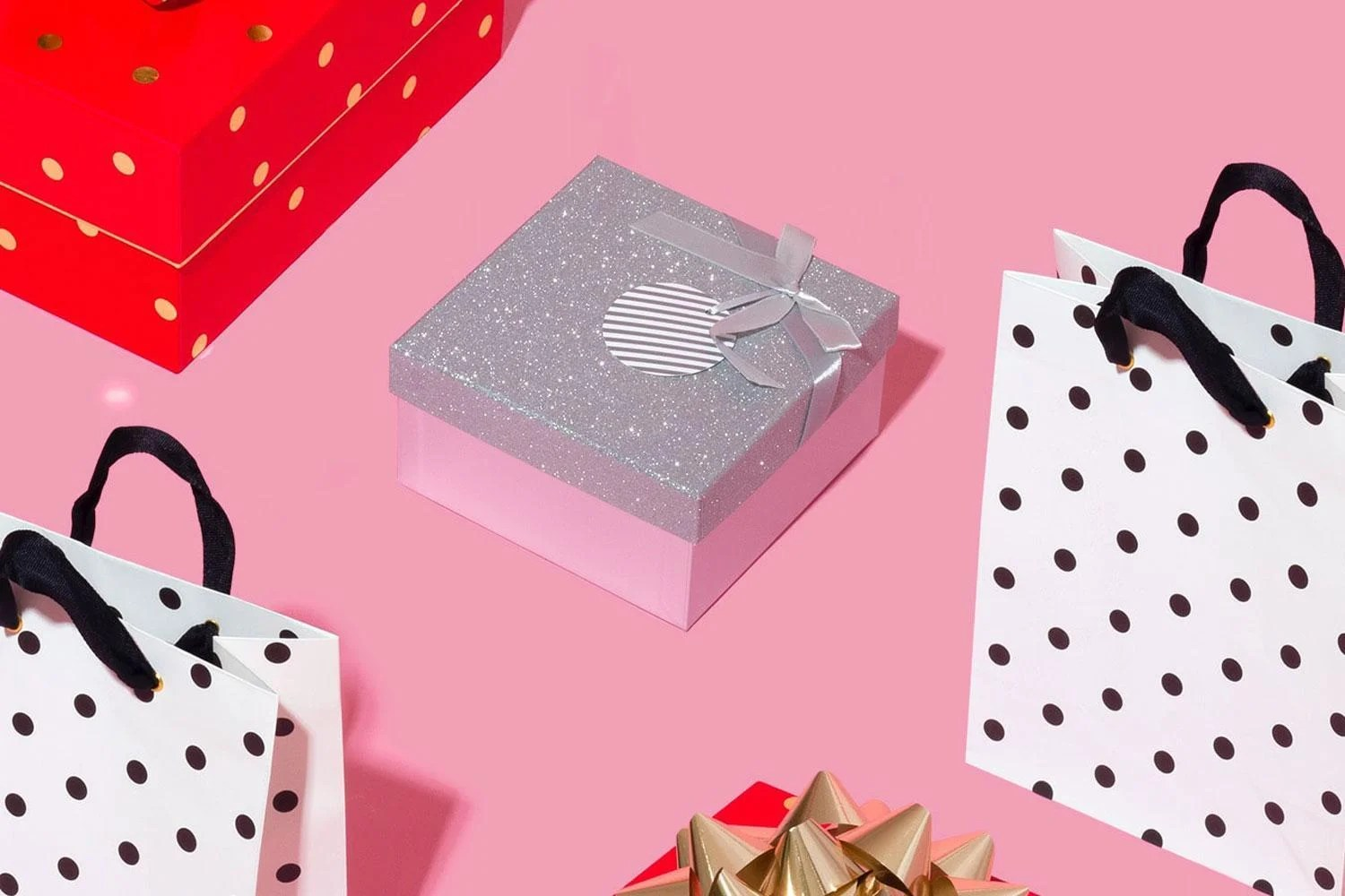 36 Best Gifts For Her Presents She Will Love Evening Standard