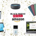 Best Amazon Cyber Monday Deals 2020 Offers Available Now Evening Standard