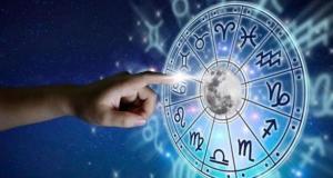 Хороскоп: Три знака на зодиака за контрол на чувствата, два – за да си спестите парите – Любопитство.