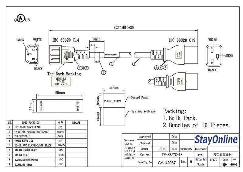 iec motor starter schematics trusted wiring diagram