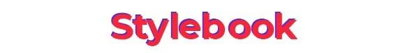 lettering - lettering - lettering - lettering - lettering