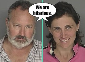 Seven Amazing Quotes From Randy And Evi Quaid - Stereogum