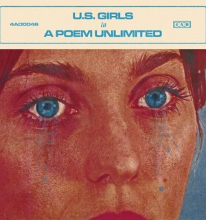 Image result for u.s. girls in a poem unlimited