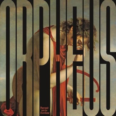 Image result for orpheus vs. the sirens album cover