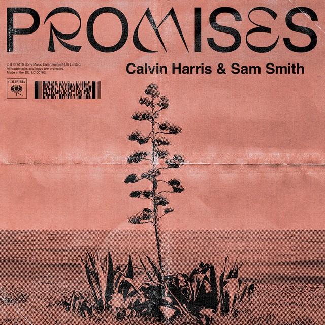 Calvin Harris & Sam Smith