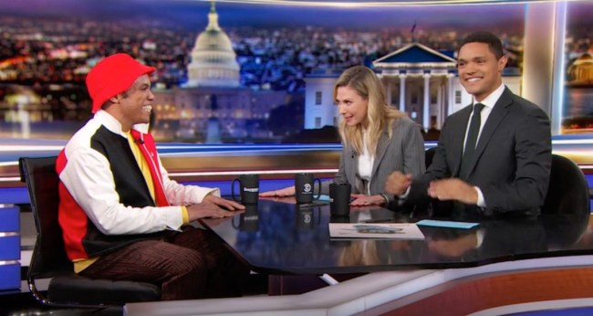 Anderson-Paak-on-the-Daily-Show