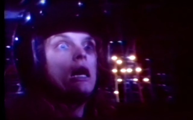 King-Gizzard-And-The-Lizard-Wizard-Cyboogie-video