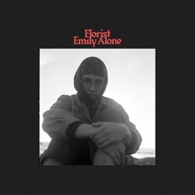 Florist-Emily-Alone