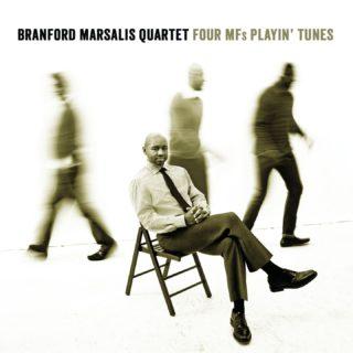 branford-marsalis--1578356391