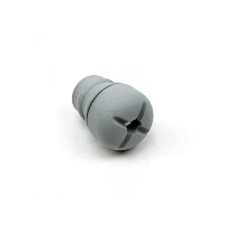 soupape de securite silicone ss 980559 seb