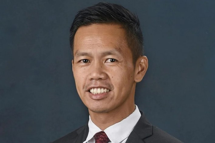 Mindef deputy secretary Keith Tan Kean Loong to helm Singapore Tourism Board  from Oct 29, Singapore News & Top Stories - The Straits Times