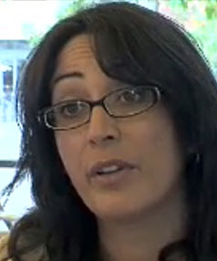 LAST WORD: The referendum on the anti-smacking law will not go ahead if  promoter Sheryl Savill withdraws her petition.