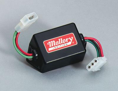 ballast resistorsmoke  nastyz28