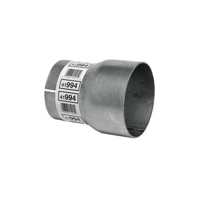 walker exhaust pipe adapters and reducers