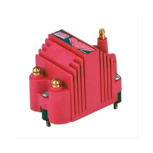 Ss Marine Electrical Bracket