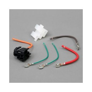 PICO WIRING 5659PT Wiring Harness Pigtail Ignition Switch