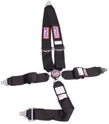 Rjs Classic Series Camlock Harnesses