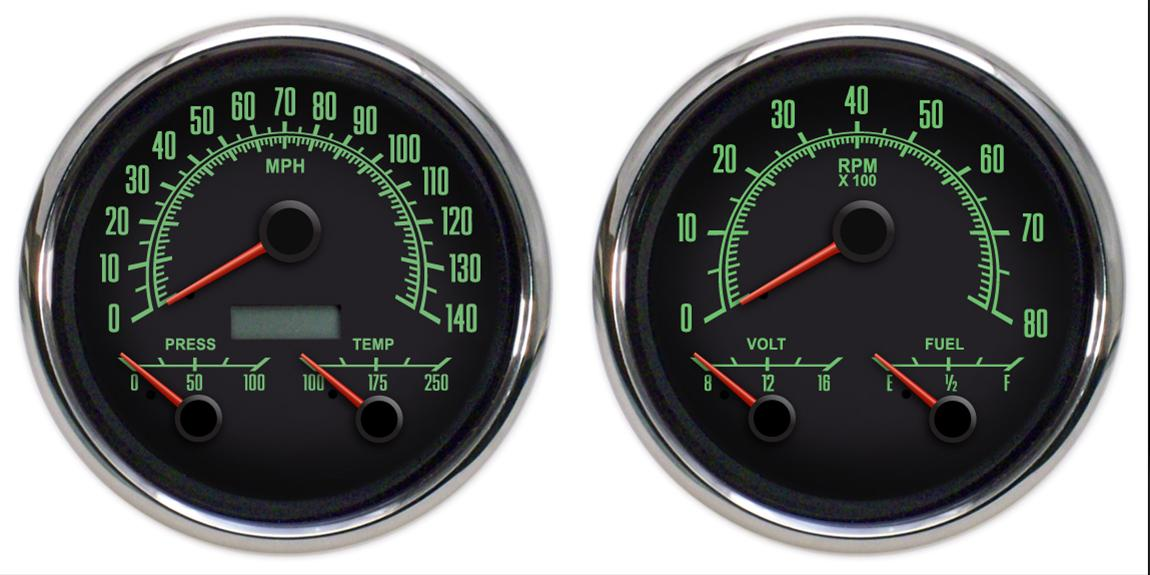 vdo electronic speedometer wiring diagram dolgular com vdo electronic speedometer wiring diagram  Oil Pressure Gauge Wiring Diagram Tachometer Wiring VDO Oil Temp Gauge Wiring Diagram