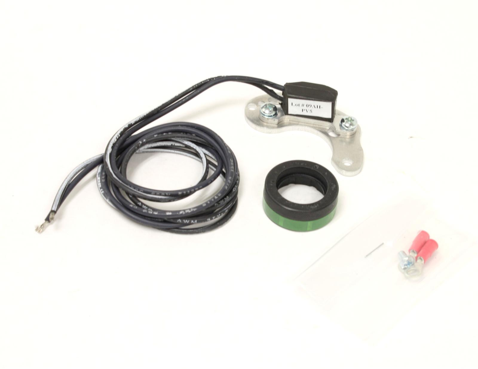 Pertronix Ignitor Solid State Ignition System P6